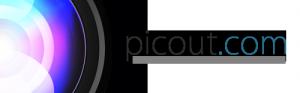 picout_Logo_wordpress5