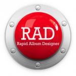 RAD-test