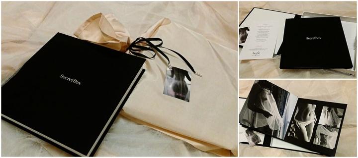 boudoir fotobuch erstellt von der Meistering der erotischen Fotografie Brigitte Grenfeldt